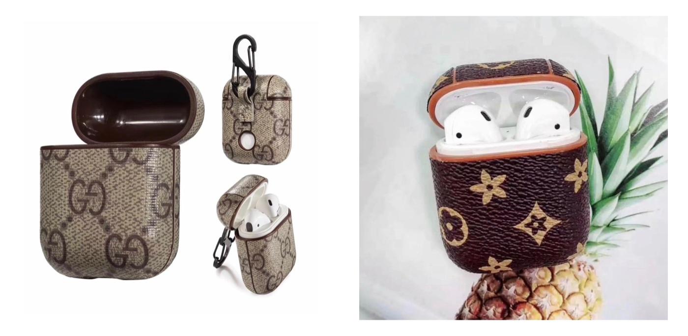 luxury pods